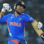 Virat Kohli butchered Pakistan as India wins  Asia Cup 2012