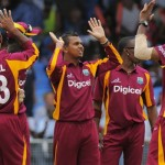 Sunil Narine shines as West Indies squared series – 2nd ODI vs. Australia