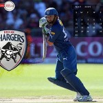 Deccan Chargers – Road to the IPL Championship 2009