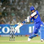 Ajinkya Rahane hammered Kings XI Punjab as Rajasthan Royals triumphed