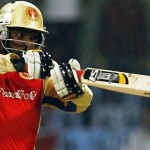 Royal Challengers Bangalore clinched incredible last ball victory vs. Pune Warriors
