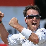 England anticipates first win of the winter – 2nd Test vs. Sri Lanka