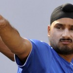 Time for Harbhajan Singh to shine