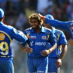 Mumbai Indians won kinetic game vs. Deccan Chargers