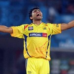 Ravindra Jadeja crushed Deccan Chargers as Chennai Super Kings win