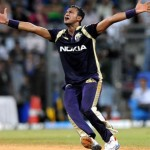 Kolkata Knight Riders back in form after defeating Rajasthan Royals