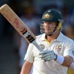Australia off to a positive start – second Test vs. West Indies