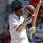 Shivnarine Chanderpaul – The latest member of 10,000 club