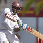 West Indies on top after Shivnarine Chanderpaul's ton – First Test vs. Australia