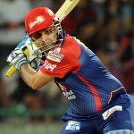 Delhi Daredevils held their nerves and won a cliff-hanger vs.Rajasthan Royals