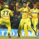 Ben Hilfenhaus wrecked Delhi Daredevils batting