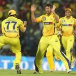 Ben Hilfenhaus wrecked Delhi Daredevils batting