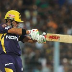 Best 14 performers of the IPL 2012