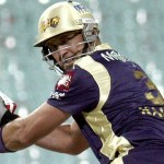 Kolkata Knight Riders grasped top spot by pushing down Delhi Daredevils