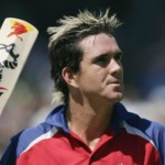 Good bye limited overs cricket – Kevin Pietersen
