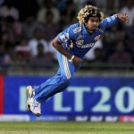 Pune Warriors missed the boat by one run vs. Mumbai Indians