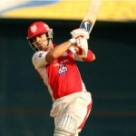 Mandeep Singh lashed out at Deccan Chargers as Kings XI Punjab won deftly