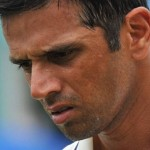 Our batsmen messed up things against Delhi Daredevils – Rahul Dravid