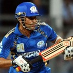 The performance of the exiled T20 international batsmen, in the IPL 2012