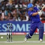 Shane Watson tyrannized Pune Warriors