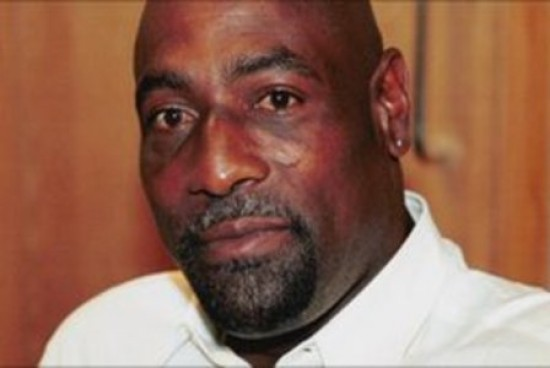 Sir Viv Richards - Concerns on the Windies batting