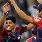 Delhi Daredevils proved their supremacy against Kings XI Punjab