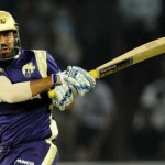 The No.1 Delhi Daredevils slipped as Kolkata Knight Riders jumped into the final