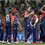 Delhi Daredevils – Good but not good enough