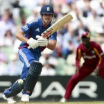 England snubbed West Indies as Alastair Cook sparkled  2nd ODI
