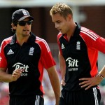England announced ODI and T20 squads vs. West Indies