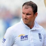 England announced its squad for the 3rd Test vs. West Indies  James Anderson rested