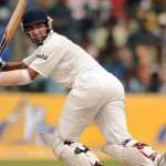 The emerging wall of India, Cheteshwar Pujara, stunned West Indies A