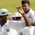 West Indies A cruising towards victory as Indian A batting collapses