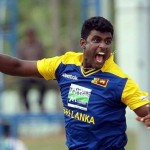 Thisara Perera fixed Pakistan in the second ODI