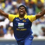 Pakistani batting exposed as Sri Lanka triumphed in the first T20