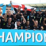 Teams and their prospects for the World T20 2012