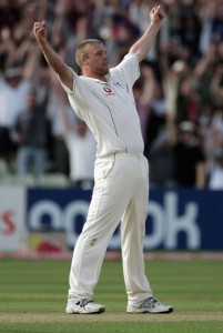 Flintoff
