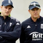 England – No.1 in all three formats of the game?