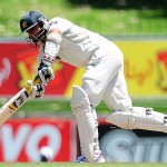 Pakistan struggles as Azhar Ali celebrates another ton  3rd Test vs. Sri Lanka