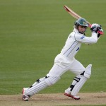 James Taylor likely to wear England Test cap  2nd Test vs. South Africa