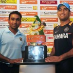 India vs. Sri Lanka ODIs – A thrilling series ahead