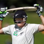 Martin Guptill blossomed for New Zealands prosperity  1st Test vs. West Indies