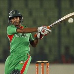 Bangladesh clinched the series in a thriller  2nd T20 vs. Ireland