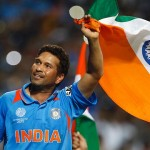 Retirement from ODI not on cards – Sachin Tendulkar