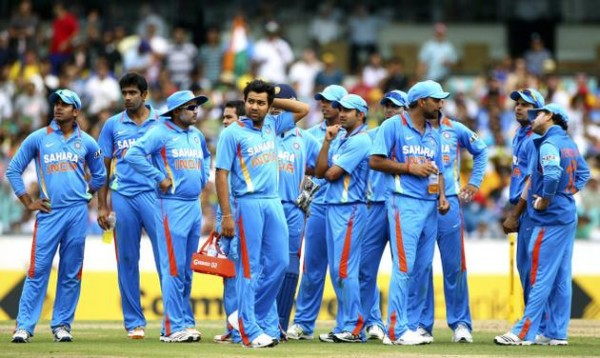 The Indian bowlers should bowl well in the death overs