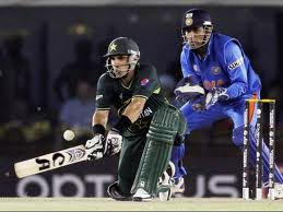 MSD or Misbah? Who will have the last laugh?