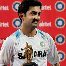 Gambhir, one of the best T20 batters in world cricket