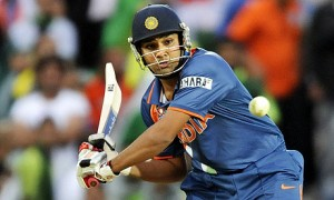 Rohit Sharma, India's best batter since the WC 2011