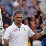 Alviro Petersen strengthened South Africa  first Test vs. England