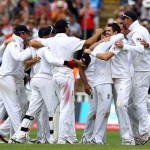 England have slipped big time in Test cricket